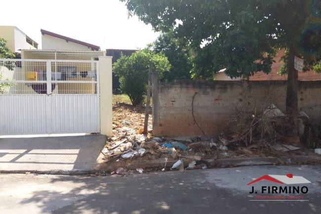 Terreno para Venda em Artur Nogueira SP – 00078 - Foto 1 / 4