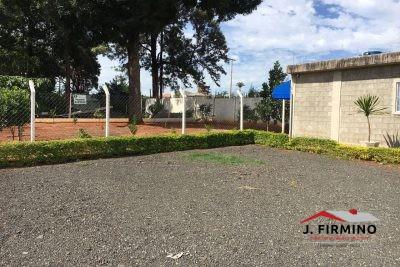 Pavilhão/Galpão 00447