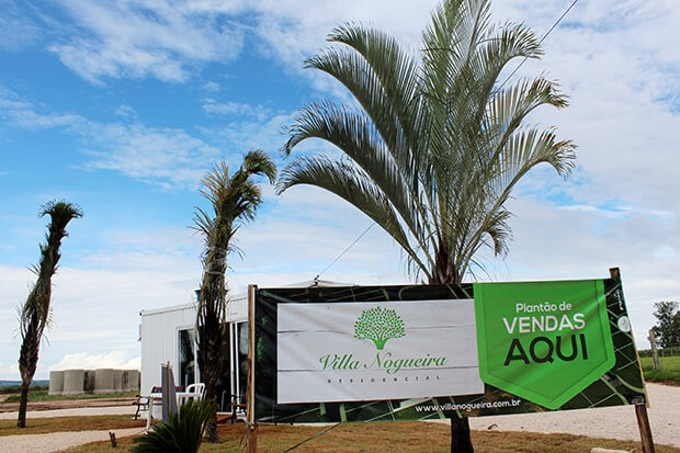 Terreno para Venda em Artur Nogueira SP – 00030 - Foto 13 / 13