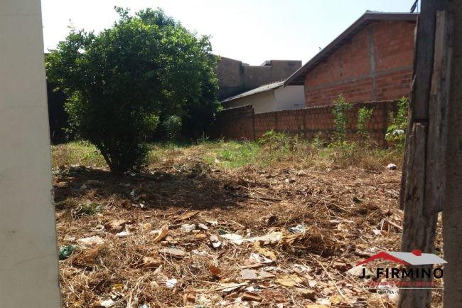 Terreno para Venda em Artur Nogueira SP – 00078 - Foto 2 / 4