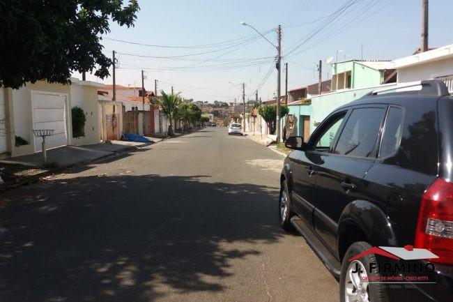 Terreno para Venda em Artur Nogueira SP – 00078 - Foto 3 / 4