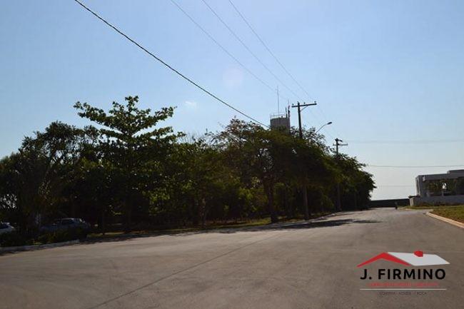 Terreno para Venda em Artur Nogueira SP – Cod 52 - Foto 4 / 15