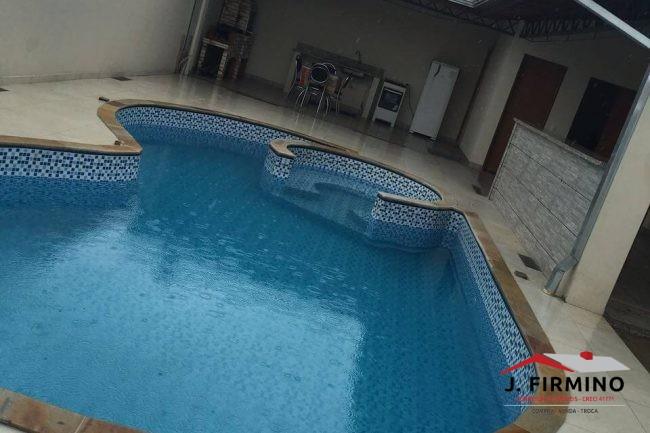 Casa para Venda em Artur Nogueira SP – 00114 - Foto 8 / 11