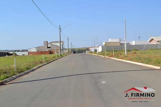Terreno para Venda em Artur Nogueira SP – Cod 52 - Foto 5 / 15