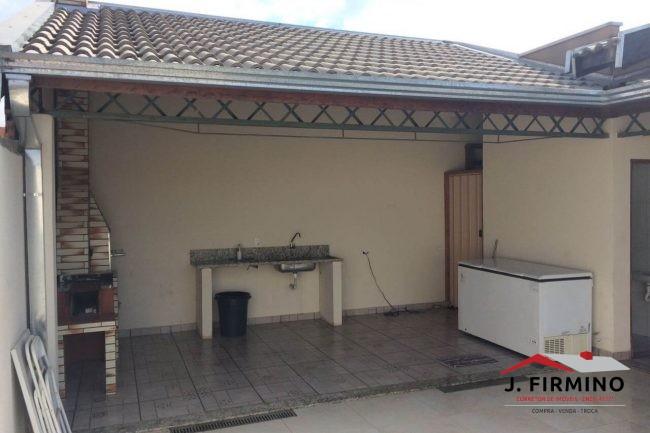 Casa para Venda em Artur Nogueira SP – 00114 - Foto 3 / 11