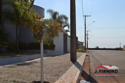 Terreno para Venda em Artur Nogueira SP – Cod 52