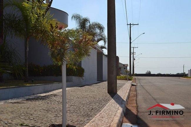 Terreno para Venda em Artur Nogueira SP – Cod 52 - Foto 6 / 15