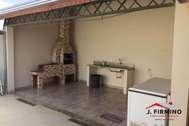 Casa para Venda em Artur Nogueira SP – 00114 - Foto 4 / 11