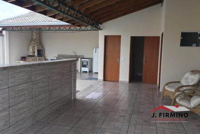 Casa para Venda em Artur Nogueira SP – 00114