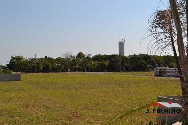 Terreno para Venda em Artur Nogueira SP – Cod 52 - Foto 7 / 15