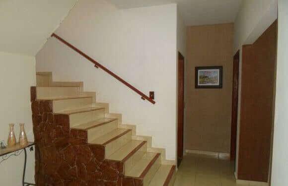 Casa para Venda no condomínio Residencial Portal dos Manacás em Artur Nogueira SP – 00082 - Foto 1 / 23