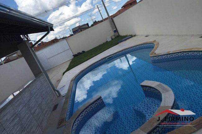 Casa para Venda em Artur Nogueira SP – 00114 - Foto 9 / 11