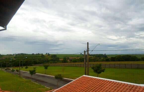 Casa para Venda no condomínio Residencial Portal dos Manacás em Artur Nogueira SP – 00082 - Foto 8 / 23
