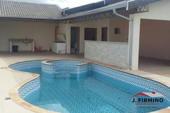 Casa para Venda em Artur Nogueira SP – 00114 - Foto 5 / 11