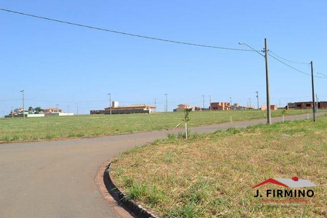Terreno para Venda em Artur Nogueira SP – Cod 52 - Foto 9 / 15