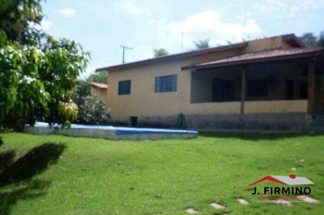 Casa para Venda em Artur Nogueira SP – 00114 - Foto 7 / 11