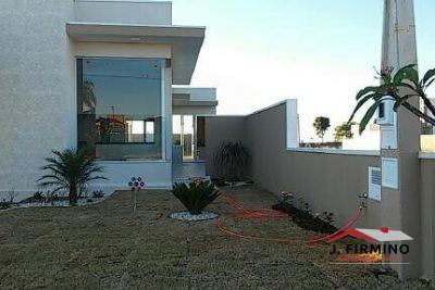 Casa 00256
