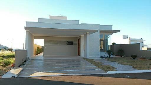 Casa para Venda no bairro Res. Portal dos Manacás de Artur Nogueira SP – 00256 - Foto 2 / 26