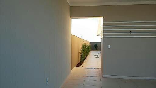 Casa para Venda no bairro Res. Portal dos Manacás de Artur Nogueira SP – 00256 - Foto 11 / 26