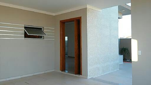 Casa para Venda no bairro Res. Portal dos Manacás de Artur Nogueira SP – 00256 - Foto 12 / 26