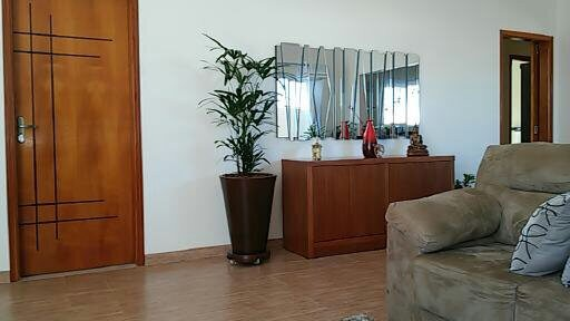 Casa para Venda no bairro Res. Portal dos Manacás de Artur Nogueira SP – 00256 - Foto 15 / 26