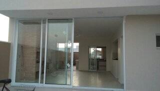 Casa para Venda no bairro Res. Portal dos Manacás de Artur Nogueira SP – 00256 - Foto 19 / 26