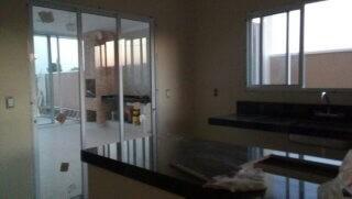 Casa para Venda no bairro Res. Portal dos Manacás de Artur Nogueira SP – 00256 - Foto 20 / 26