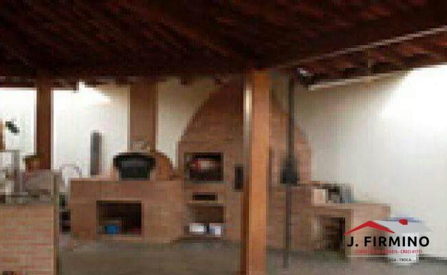 Casa para Venda em Artur Nogueira SP – 00114 - Foto 6 / 11