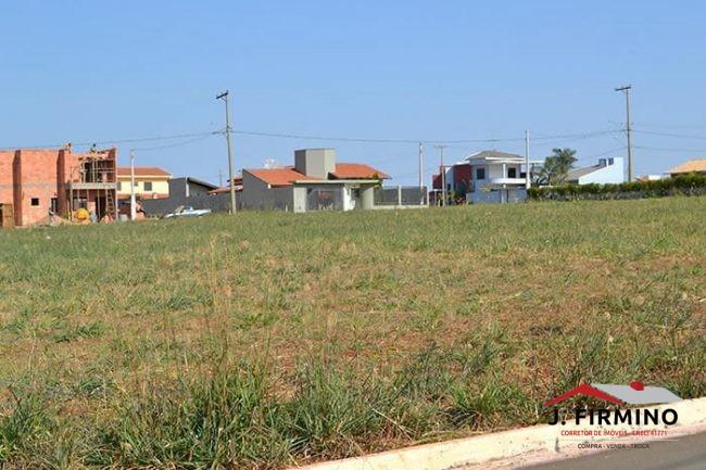 Terreno para Venda em Artur Nogueira SP – Cod 52 - Foto 11 / 15