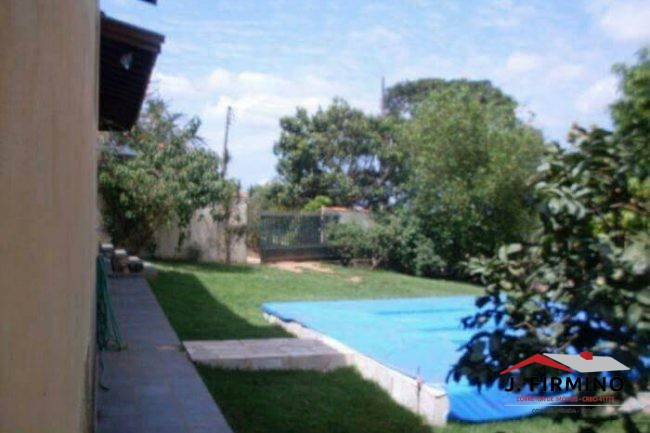 Casa para Venda em Artur Nogueira SP – 00114 - Foto 10 / 11