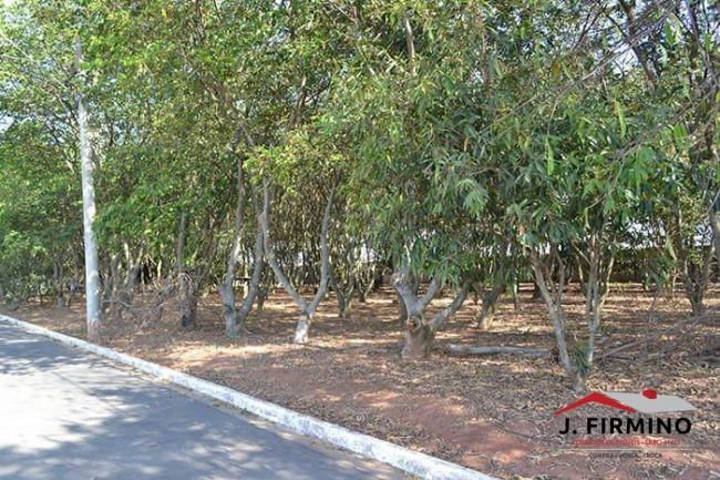 Terreno para Venda em Artur Nogueira SP – Cod 52 - Foto 12 / 15