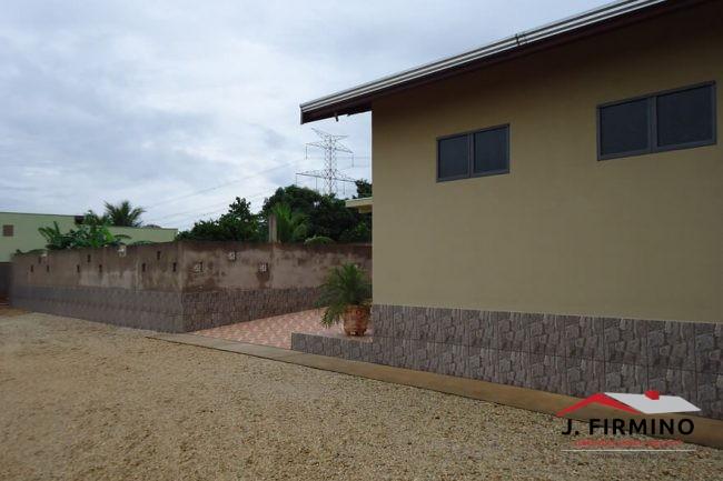 Chácara para Venda em Artur Nogueira SP – 00387 - Foto 14 / 22