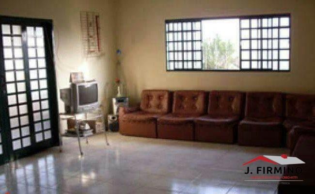Casa para Venda em Artur Nogueira SP – 00114 - Foto 11 / 11