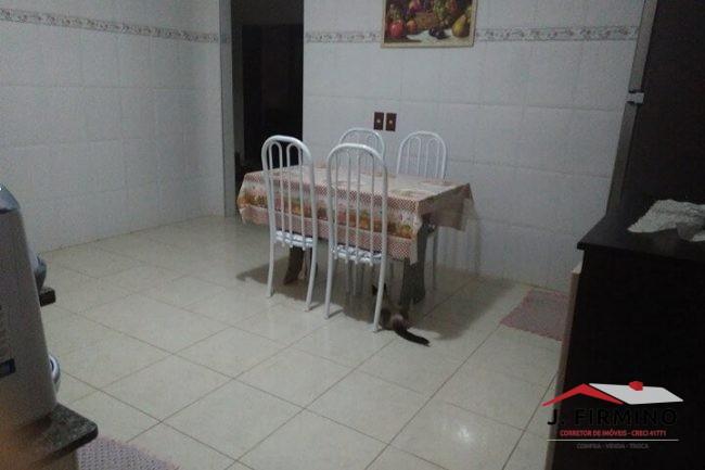 Casa para Venda no condomínio Residencial Portal dos Manacás em Artur Nogueira SP – 00082 - Foto 9 / 23