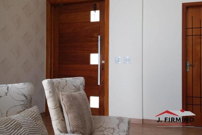 Casa para Venda no bairro Res. Portal dos Manacás de Artur Nogueira SP – 00256 - Foto 5 / 26