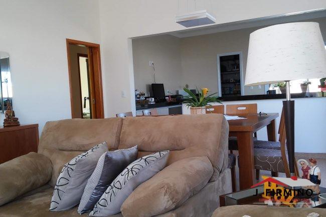 Casa para Venda no bairro Res. Portal dos Manacás de Artur Nogueira SP – 00256 - Foto 6 / 26