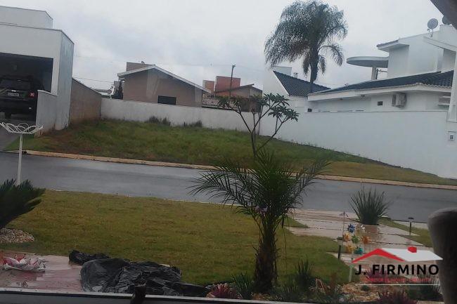 Casa para Venda no bairro Res. Portal dos Manacás de Artur Nogueira SP – 00256 - Foto 8 / 26