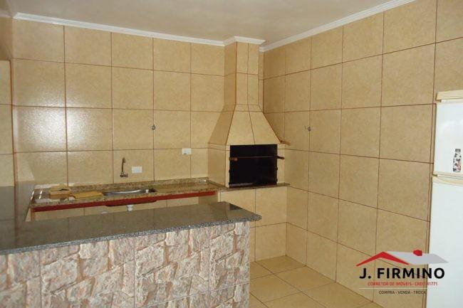 Chácara para Venda em Artur Nogueira SP – 00387 - Foto 18 / 22