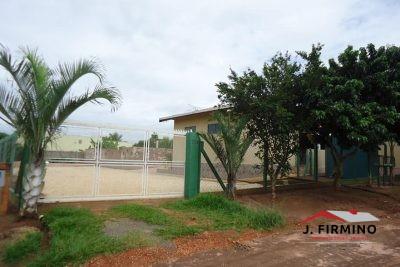 Chácara para Venda em Artur Nogueira SP – 00387