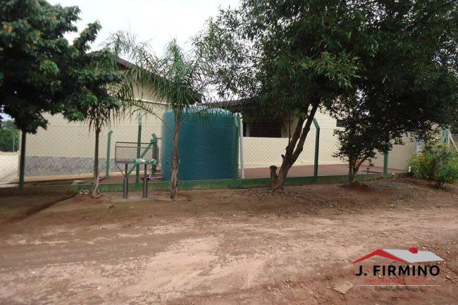 Chácara para Venda em Artur Nogueira SP – 00387 - Foto 21 / 22