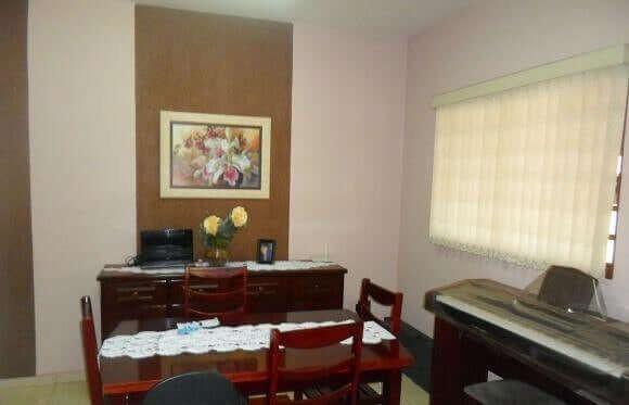 Casa para Venda no condomínio Residencial Portal dos Manacás em Artur Nogueira SP – 00082 - Foto 2 / 23