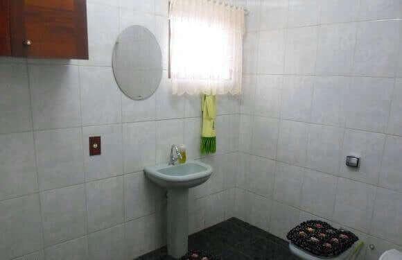 Casa para Venda no condomínio Residencial Portal dos Manacás em Artur Nogueira SP – 00082 - Foto 3 / 23