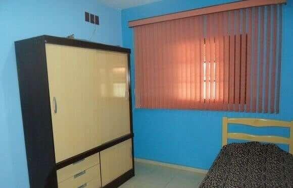 Casa para Venda no condomínio Residencial Portal dos Manacás em Artur Nogueira SP – 00082 - Foto 4 / 23