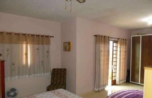 Casa para Venda no condomínio Residencial Portal dos Manacás em Artur Nogueira SP – 00082 - Foto 5 / 23