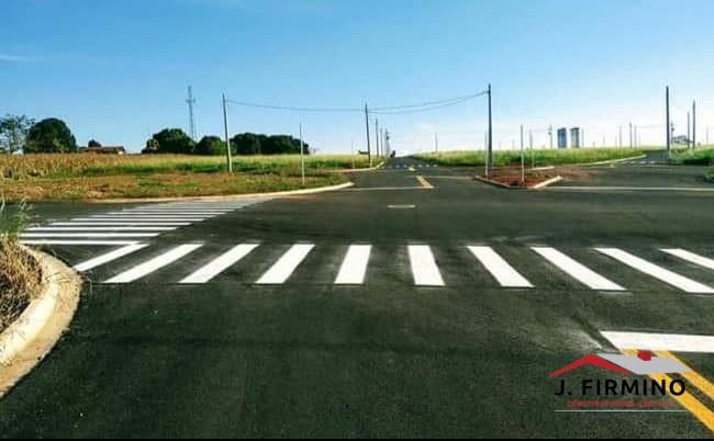 Terreno para Venda em Artur Nogueira SP – 00030 - Foto 4 / 9
