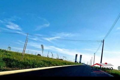 Terreno para Venda em Artur Nogueira SP – 00030