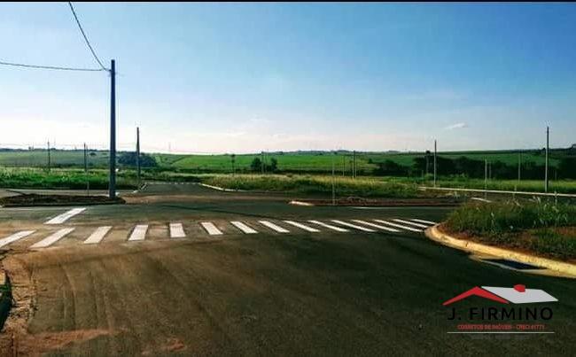 Terreno para Venda em Artur Nogueira SP – 00030 - Foto 5 / 9