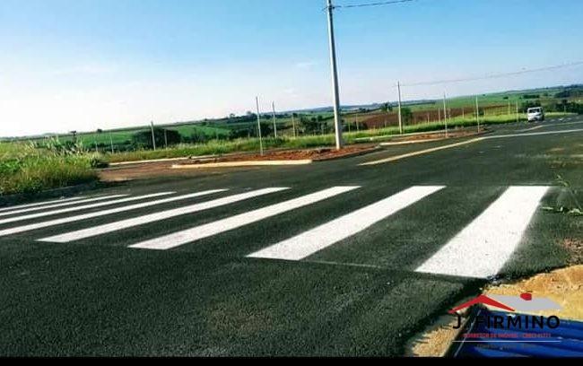 Terreno para Venda em Artur Nogueira SP – 00030 - Foto 3 / 9