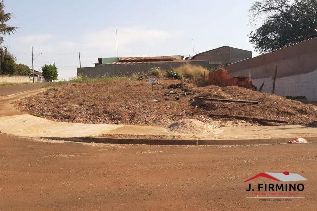 Terreno para Venda em Artur Nogueira SP – 00078 - Foto 1 / 1