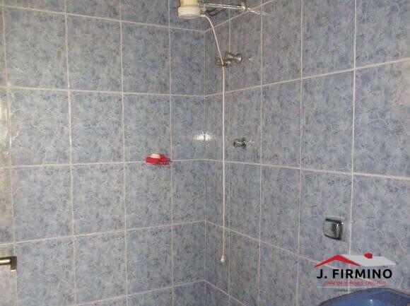 Casa para Venda no condomínio Residencial Portal dos Manacás em Artur Nogueira SP – 00082 - Foto 6 / 23